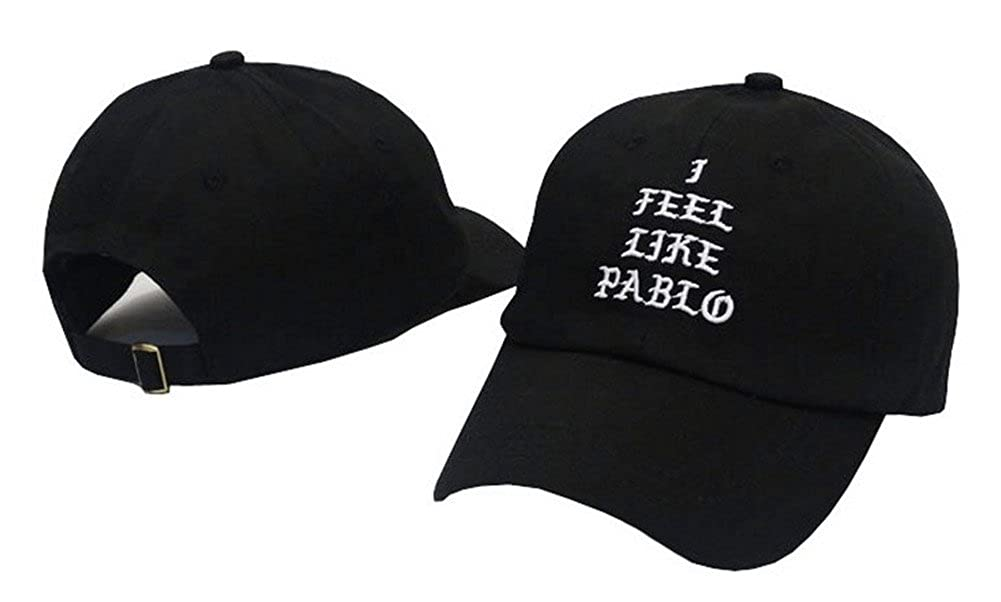86f00448c96 Amazon.com  Dad Hats