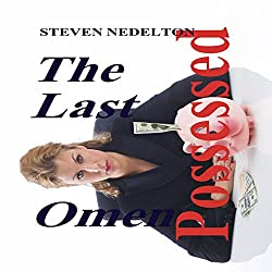 The Last Omen: Possessed