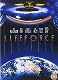 Lifeforce (uca) [Import anglais]