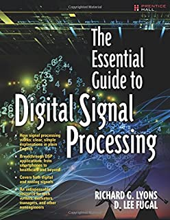 Digital signal processing fundamentals and applications li tan ph the essential guide to digital signal processing essential guide series fandeluxe Images