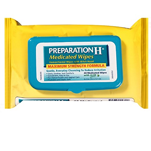 preparation-h-medicated-wipes-48-ea-pack-of-9