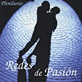 Redes De Pasion by Plenilunio