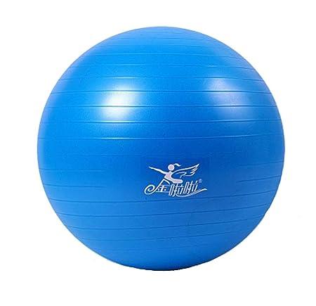 GUORONG Bola de la yoga, espesa las mujeres embarazadas a ...