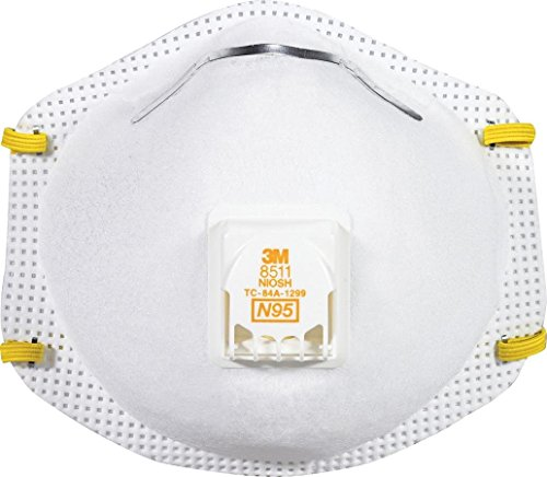 3M-8511-Particulate-N95-Respirator-with-Valve-10-Pack