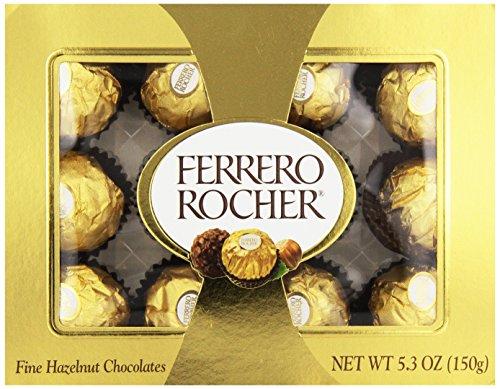 ferrero-rocher-12-count-pack-of-6