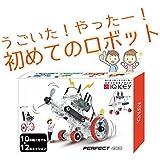 【日本正規品】IQ KEY PERFECT400