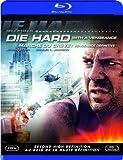 Die Hard 3: Die Hard With a Vengeance [Blu-ray] (Bilingual)