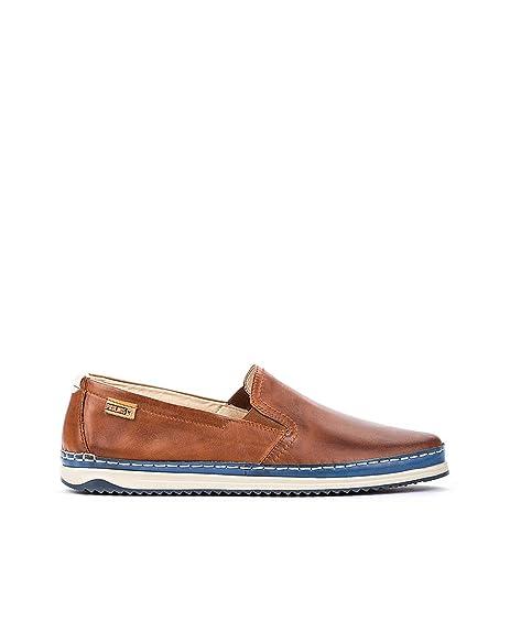 Pikolinos Motril M1n_v19, Mocasines para Hombre: Amazon.es: Zapatos y complementos