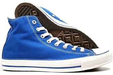 0c3c8cf49253 Converse Chuck Taylor All Star Shoes (1J755) Hi Top in Royal Blue ...