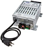 30 amp car battery charger - IOTA Engineering (DLS30) 30 Amp Power Converter/Battery Charger