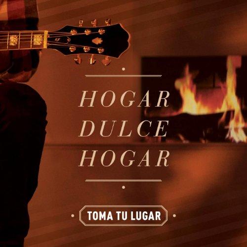 Hogar Dulce Hogar (Amazon Hogar)