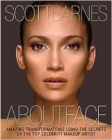 Make-up artist - Wikipedia