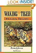 #10: Waking the Tiger: Healing Trauma
