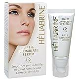 Héliabrine Lift & Illuminate Serum – 1oz/30ml Review
