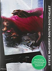 steve mccurry the iconic photographs standard edition pdf