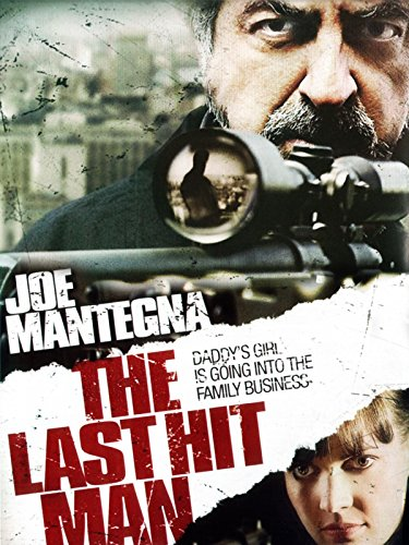 the-last-hit-man