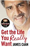 Get the Life You Really Want (Quick Reads) (Quick Reads 2012)