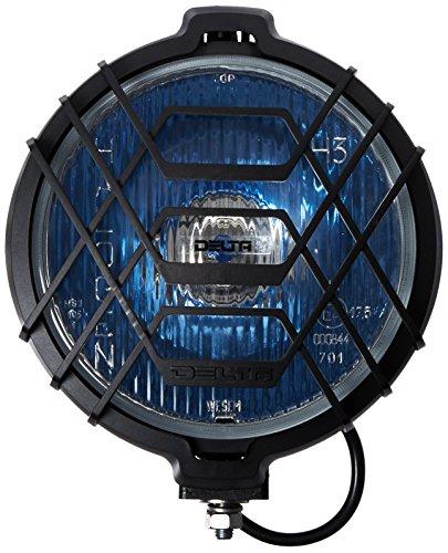 xenon driving lights - 3