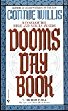 Doomsday Book, Connie Willis, 0613922557