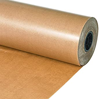 4216ff8def0 Amazon.com  Partners Brand PWP3630 Waxed Paper Rolls