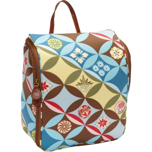 amy-butler-for-kalencom-sweet-traveler-toiletry-kit-kimono