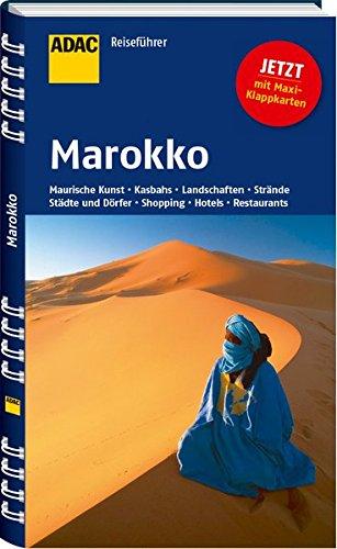 adac-reisefhrer-marokko