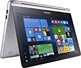 Samsung Flagship Spin 2-in-1 (887277000000)