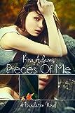 Bargain eBook - Pieces of Me