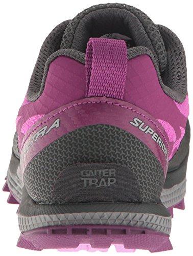 scarpe scarpe Donna Donna Donna Altra scarpe superior Altra superior 6X6wqH