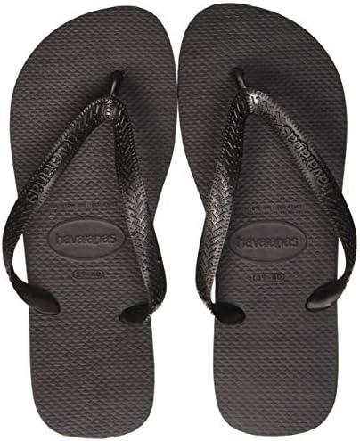 Men Gray /& Women 11, 12 Large NWT 88 Main Shower Flip Flop Sandals 9, 10