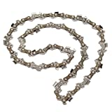 8 1 4 ripping blade - 12inch Chainsaw Saw Chain Blade For Remington 075703L 07570J 45DL 3/8inch LP050 Gauge husqvarna chainsaw mill ripping chain worx parts greenworks