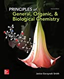 Principles of General, Organic, & Biological Chemistry (WCB Chemistry) 2nd Edition