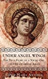 Under Angels Wings, Maria Antonia, 0895556472