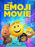 The Emoji Movie Product Image