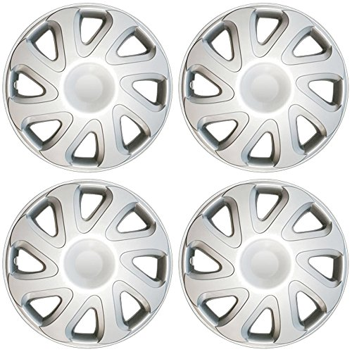 toyota 14 inch wheel covers - 9