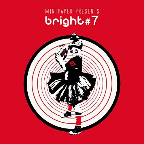 bright #7