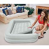 Intex Kids Travel Bed Set