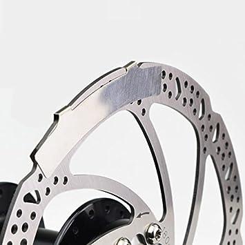 Bicicleta Pastillas de disco herramienta de ajuste del ajuste de ...