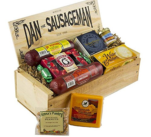 premium-meat-and-cheese-gift-the-gift-basket-gallery