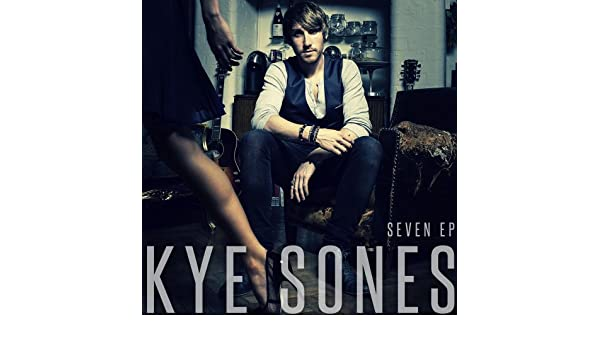 kye sones save the world free mp3