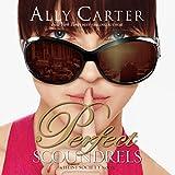 download ebook perfect scoundrels: a heist society novel, book 3 pdf epub