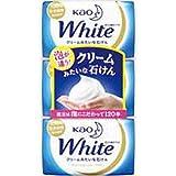 Cheap Kao White Regular (85g * 3 pcs)