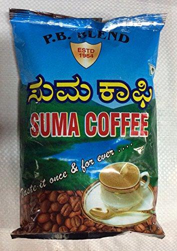 suma-coffee-pack-of-5