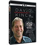 Mind of a Chef: David Kinch - Season 4