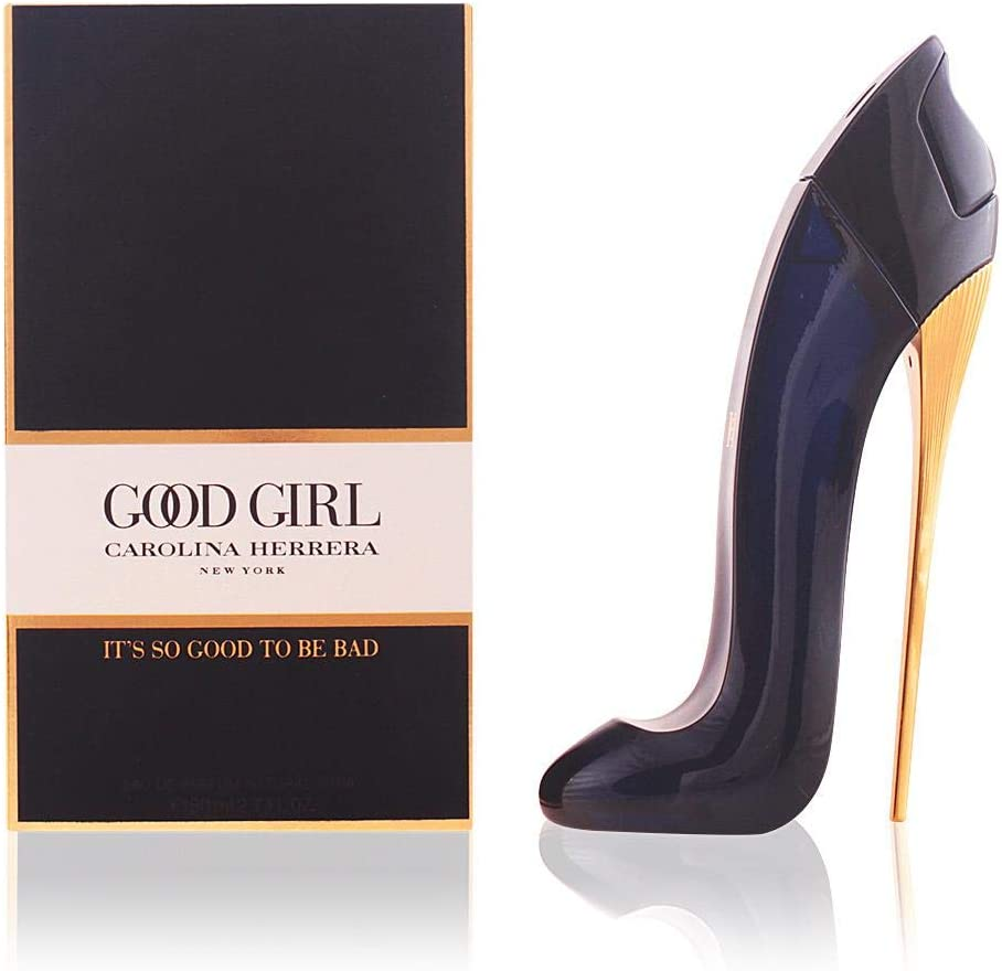 Perfume Feminino Good Girl Carolina Herrera 30ml
