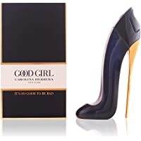 Carolina Herrera Good Girl Eau de Parfum Spray, 30 ml (GOO1)