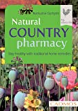 Natural Country Pharmacy