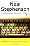 img - for In the Beginning...Was the Command Line by Neal Stephenson (1-Nov-1999) Paperback book / textbook / text book