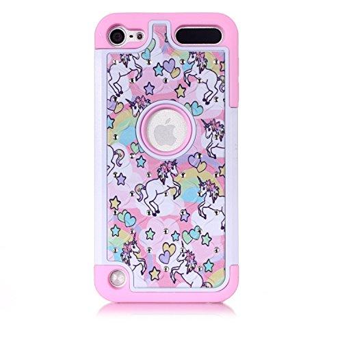 Buy ipod generation 5 case