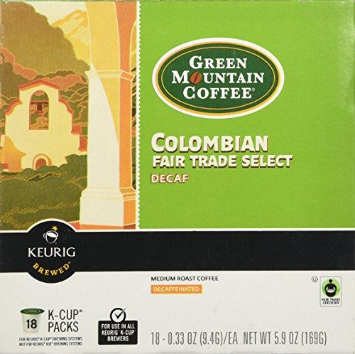 Green-Mountain-Fair-Trade-Select-Coffee-Keurig-K-Cup